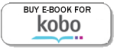 Kobo-Buy-Button2