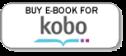 Kobo-Buy-Button2